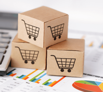 Ecommerce: Marketing Myths & Misconceptions You Should Avoid