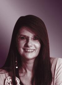 Gloria Gazzano, direttore ICT di Snam