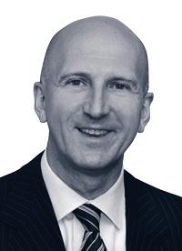 Gian Piero Pepino, Group CIO di De Agostini