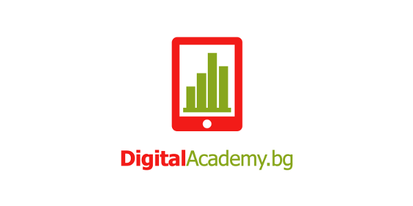 digitalacademy.bg