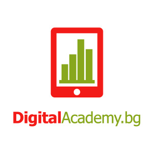Екип DigitalAcademy.bg