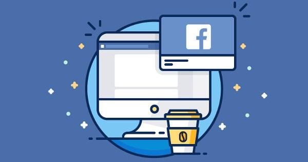 facebook ads campaigns