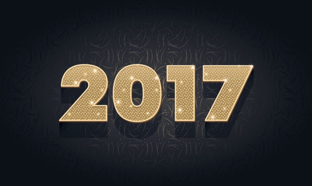 7 Marketing Go To's for 2017