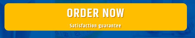 ProBiosin Plus Order Now Image