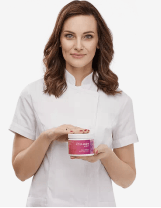 Collagen Select Doctor Recommended