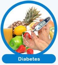 Diabetes can cause can cause Male sexual dysfunction
