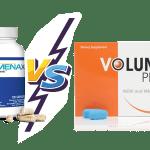 Semenax Vs Volume Pills Digital Angel Corp