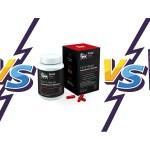 TestoGen vs PrimeMale vs TestoFuel