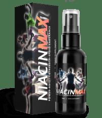 NiacinMax Review By Digital Angel Corp