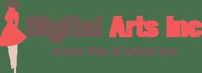 Digital Arts Inc