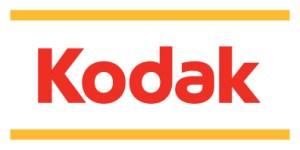 kodak_multiplesponsor_lg