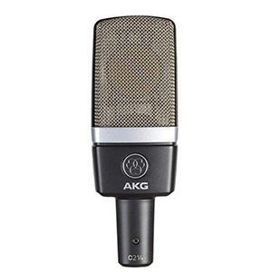 akg-c214-microphone-for-rapping