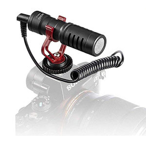 movo-vxr10-universal-dslr-video-camera-mic