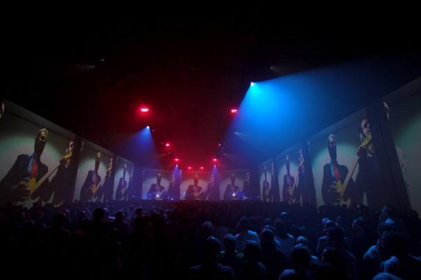 HSL Massive Attack v Adam Curtis
