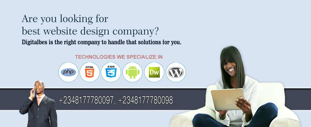 WHY DO I NEED A WEBSITE DESIGN?