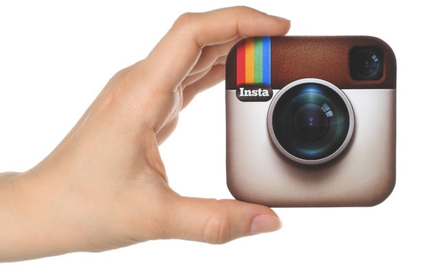 Instagram's Future as a Social Commerce App Looks Murkier Than Ever