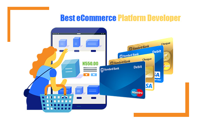 Best-eCommerce-Platform-Developer-in-Lagos-Nigeria