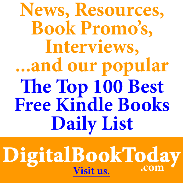 Click to see the Top 100 Free List