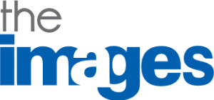 The Images Company logo and Website Link