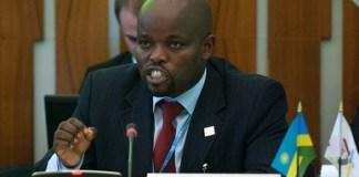 Le Rwanda va mettre sur pied un fonds de 100 millions de dollars pour financer les jeunes innovateurs