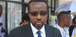 Djibrilla A. Issa : « Avec le projet CAB, la Banque mondiale créée des interconnexions régionales »