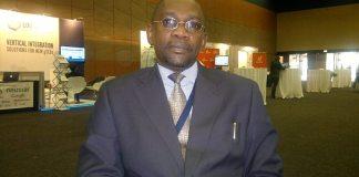 Joseph Nsongan Etung [Minpostel] : « Nous ne pouvons continuer à rester insensibles aux actes de corruption »