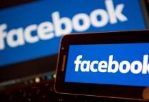 Etats-Unis - Facebook : Le pays sollicite l'aménagement d'un accès à la police dans les conversations chiffrées