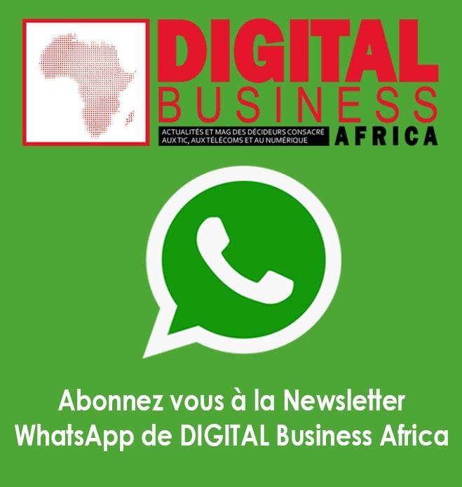 http://www.digitalbusiness.africa/