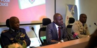 Congo Brazza : L'Arpce va développer un système de paiement de factures en ligne