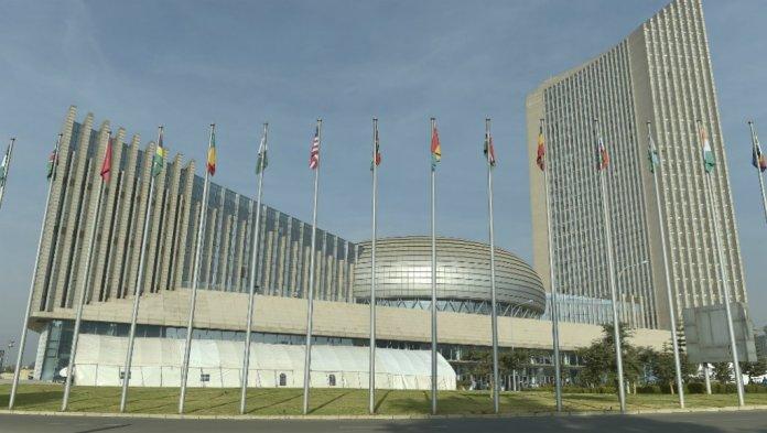 Espionnage : Huawei nie avoir espionné le siège de l'Union africaine