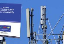 Cameroun : L'ART engage la lutte contre les équipements télécoms non homologués