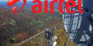 Gabon : Après deux jours de bugs sur son réseau, Airtel promet de rembourser ses clients