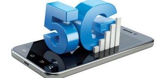 Maroc : Avec Ericsson, Maroc Telecom teste avec succès la 5G