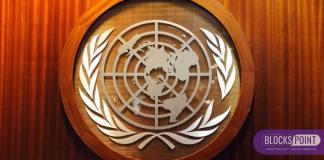 Le Sénégal et le Maroc élus rapporteur du CEFACT pour l'Afrique subsaharienne et du Nord