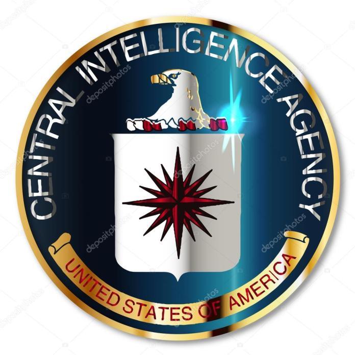 Télécoms : La CIA accuse Huawei d'être financé par le renseignement chinois