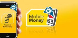 Nigéria : MTN va déployer son service Mobile money pour toucher jusqu'à 60 millions de clients
