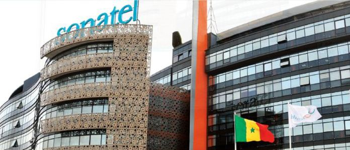 Sénégal : Le DG de la Sonatel veut une réforme fiscale impliquant la taxation des OTT