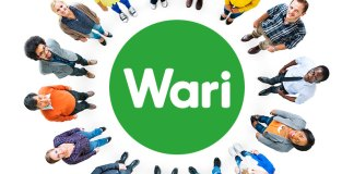Le Sénégalais Wari et le Rwandais Mara Phones s'associent pour étendre l'accès aux services financiers en Afrique