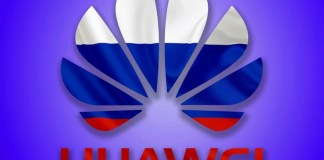 Huawei : l'OS russe Aurora pour remplacer Android ?