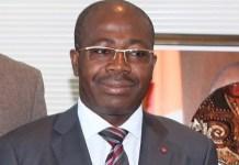 Gabon : Rigobert IKAMBOUAYAT NDEKA est le nouveau ministre de l'Economie numérique