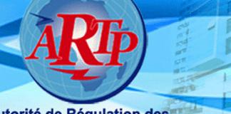 Sénégal: L'ARTP met de l'ordre dans les promotions des opérateurs télécoms