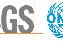 L'ONUDI et SGS s'associent pour développer les capacités nationales de gestion des déchets électroniques