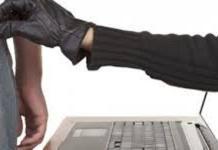 Nigéria : Des pertes annuelles de 133 milliards de nairas du fait de la cybercriminalité