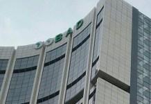 La Suisse octroie 3,2 millions de francs suisses à «Boost Africa» de la Banque africaine de développement