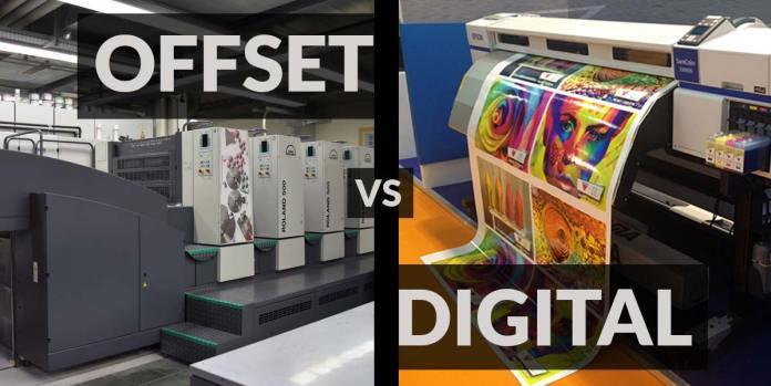 offset-printing-vs-digital-printing