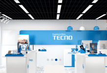 tecno_office