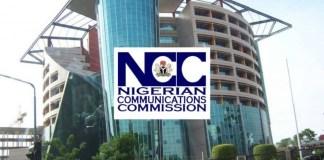 nigerian-communication-commission