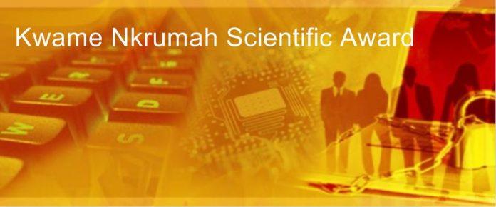 lancement-du-prix-regional-2017-de-lunion-africaine-pour-les-femmes-scientifiques