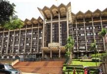 Cameroun : Le ministère des Finances dématérialise les bons de caisse