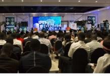 RD Congo : le 1er centre de formation au codage sera lancé ce 31 janvier 2020